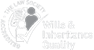Law Society Accredited - Wills & Inheritance