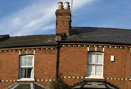 Chimneys 1920 X 457
