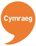 Working Welsh Logo